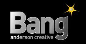 Bang Anderson Creative