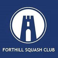Forthill Squash Club