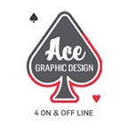 ACE Graphic Design