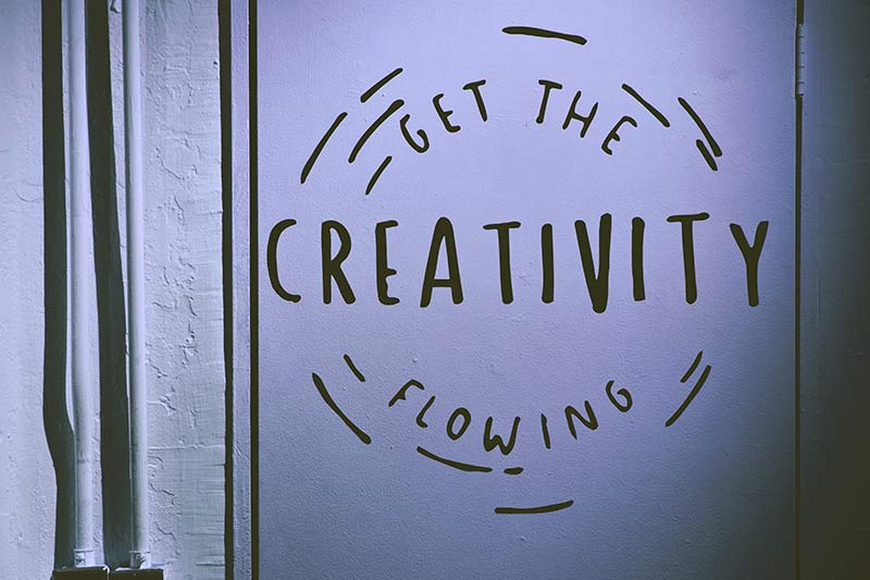Creative Design Montrose