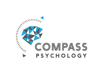 Compass Psychology