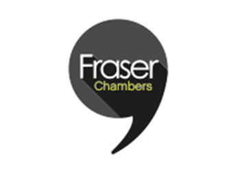 Fraser Chambers