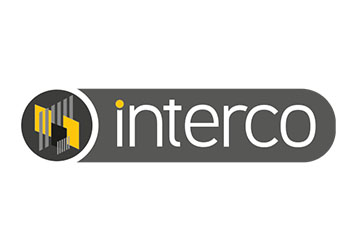 Interco Contracts
