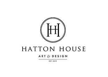 Hatton House Art & Design