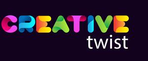 Creative Twist Logo